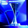 Rezultatele inregistrate in prima etapa din Liga 2: Ce au facut FC Arges, Farul, Petrolul si Poli Timisoara