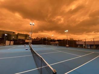 Rezultatele inregistrate marti de tenismenele romane in calificarile pentru Australian Open 2020