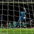 Rezultatele inregistrate miercuri in Premier League