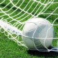 Rezultatele inregistrate sambata in Liga a 2-a si clasamentul la varf: Cine se afla pe locurile care asigura promovarea in Liga 1