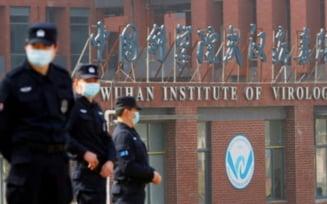 Rezultatele investigatiei OMS la Wuhan. Ce au transmis expertii internationali in privinta cauzelor pandemiei de Covid-19