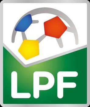 Rezultatele meciurilor de duminica din Cupa Ligii