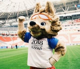 Rezultatele si programul complet al Cupei Mondiale din 2018