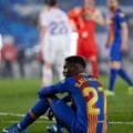 Rezultatul care arunca in aer lupta la titlu in Spania. Ce a facut Barcelona lui Messi in ultimul meci din campionat