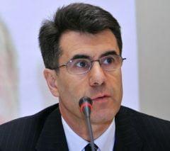 Rezultatul negocierilor: Croitoru a fost refuzat din nou de PSD, PNL si UDMR