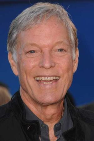 Richard Chamberlain s-a despartit de barbatul cu care traia de 33 de ani