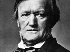Richard Wagner, persona non grata in Israel
