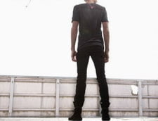 Richie Hawtin isi lanseaza casa de moda