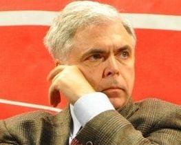 Ridicarea imunitatii lui Adrian Severin, discutata luni la Bruxelles