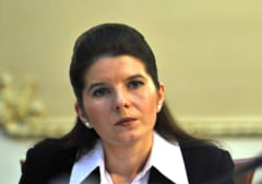 Ridzi s-a inscris in PP-DD - va candida pentru un nou mandat la Hunedoara
