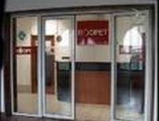 Ring Press acuza Rodipet ca pretinde in instanta datorii inexistente