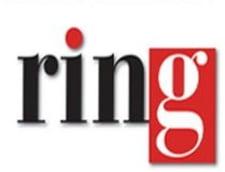 Ring il acuza pe Liviu Negoita ca a tiparit o editie falsa a ziarului
