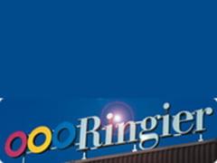 Ringier si Axel Springer au fuzionat