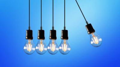 Risc de faliment pentru furnizori de energie si gaze naturale din cauza legii consumatorului vulnerabil. Explicaţiile ANRE