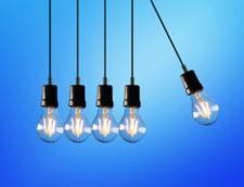 Risc de faliment pentru furnizori de energie si gaze naturale din cauza legii consumatorului vulnerabil. Explicatiile ANRE