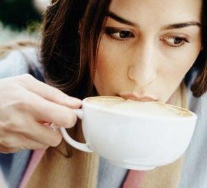 Risc dublu de atac cerebral in primele doua ore dupa ce ai exagerat cu cafeaua