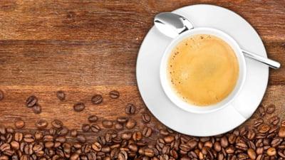 Risc redus de boli cardiace și accident cerebral: Câte cești de cafea sunt ideale zilnic, anunță un studiu pe 468.000 de persoane