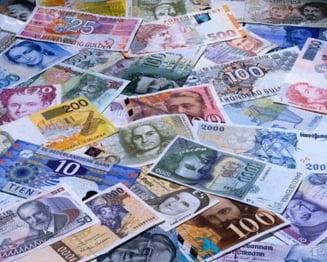 Risca Romania sa-si mareasca datoria externa?