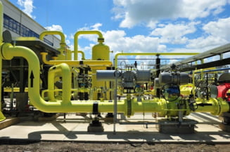 Riscam sa ramanem fara gaze din ianuarie! Siguranta noastra energetica se joaca in aceste zile