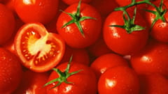 Riscul de cancer la prostata, scazut de o anumita leguma