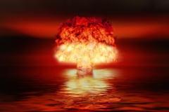 Riscul unui razboi nuclear cu Coreea de Nord este mai mare ca niciodata