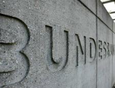 Riscurile Germaniei - poate pierde 500 de miliarde de euro