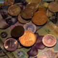 Riscurile concrete de miliarde de euro ale noii legi a salarizarii