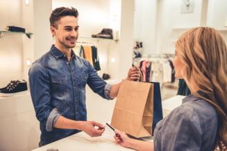 Riscurile pe care le presupune o afacere in retail
