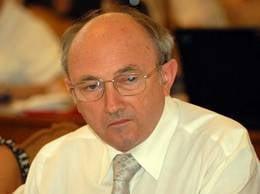 Ritli Ladislau: Daca presedintele accepta, preiau functia de ministru