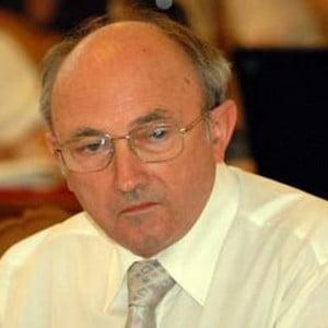 Ritli a retras din dezbatere proiectul Legii Sanatatii