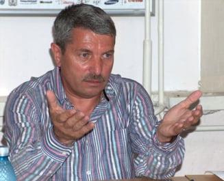 Rivalul lui Gica Popescu arunca in aer alegerile FRF