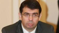 Robert Cazanciuc, despre magistratii corupti si o eventuala remaniere