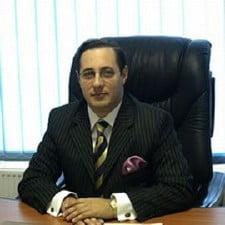 Robert Constantin Ionescu