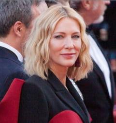 "Robert De Niro, Oscar Isaac, Anne Hathaway si Donald Sutherland, vor juca alaturi de Cate Blanchett in filmul ""Armageddon Time"""