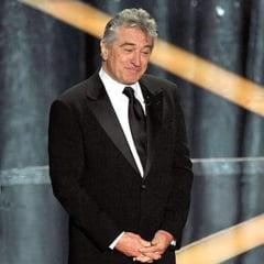 "Robert De Niro, despre Donald Trump: ""Abia astept sa-l vad in inchisoare"""