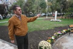 Robert Negoita: Parcul IOR va fi distrus! Basescu, Videanu si Liviu Negoita, partasi la dezastru