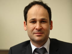 Robert Negoita devine oficial noul primar al Sectorului 3