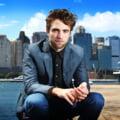Robert Pattinson a devenit in mod oficial noul Batman