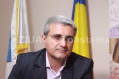 "Robert Turcescu (PMP) - ""Opozitia are nevoie in aceasta toamna de un candidat unic la prezidentiale!"""