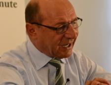Robert Turcescu, candidatul lui Basescu la Primaria Capitalei - surse Ziare.com