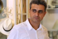 Robert Turcescu, opinie despre presupusa imixtiune a generalului Coldea in FRF