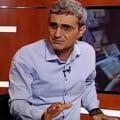 Robert Turcescu revine pe sticla: Unde va avea emisiune zilnica