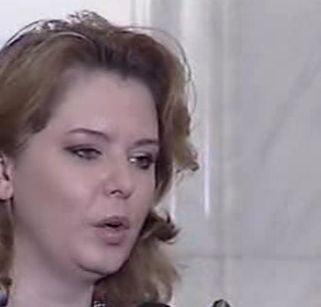 Roberta Anastase: Amanarea audierilor este un joc politic