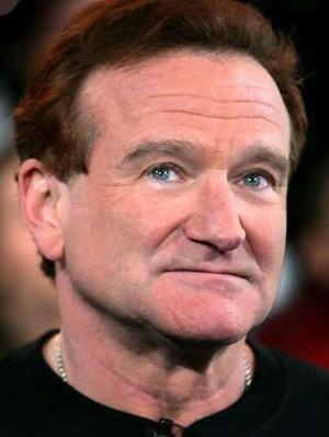 Robin Williams se recupereaza dupa operatia la inima