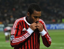 Robinho Milan