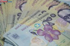 Roche Romania, amendata cu 12,8 milioane euro pentru cum a facut bani pe spatele pacientilor cu cancer UPDATE Reactia companiei