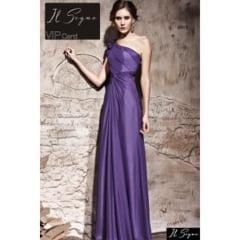 modele rochii de mireasa 2013