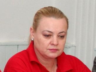 Rodica Nassar, la Tv Ziare.com: PSD ar putea depune motiune pe Legea Pensiilor