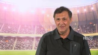 Rodion Camataru implineste azi 63 de ani: de ce l-a refuzat Cami pe Valentin Ceausescu