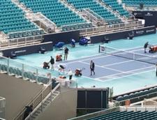 Roger Federer a dat o lectie de modestie la Miami: Cum a fost surprins multiplul campion elvetian (Foto)